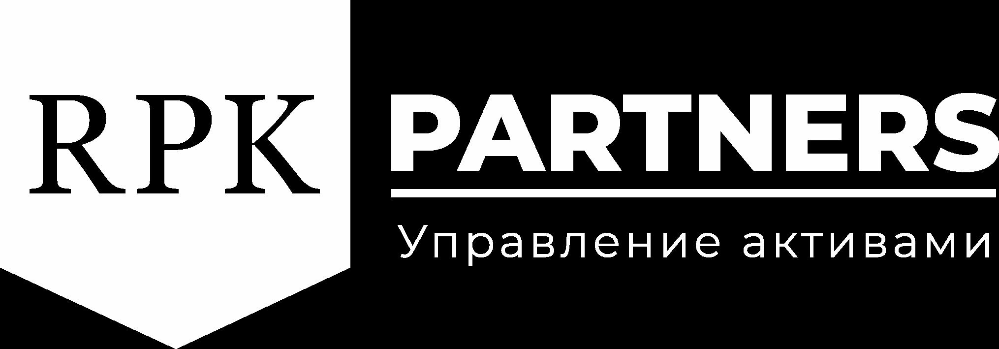 RPK Capital